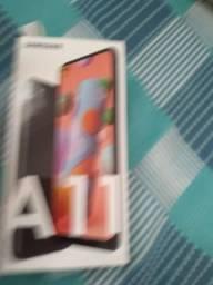 Samsung11 novo