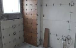 Pedreiro azulejista carpinteiro profissional