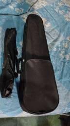 Violino pró 4/4 - estantes partitura