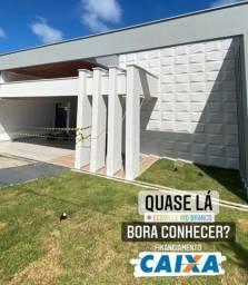 Ecoville Rio Branco
