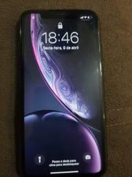 IPHONE XR USADO 64 GB