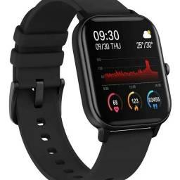 Smartwatch P8 sports