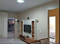 @@Casa belíssima localizada em Mosqueiro