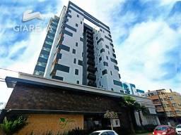 Título do anúncio: Apartamento com 3 dormitórios à venda,216.00m², JARDIM LA SALLE, TOLEDO - PR
