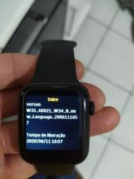 Smartwatch w35