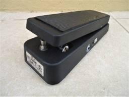 Pedal Dunlop Crybaby JH-1 Jimi Hendrix Wah