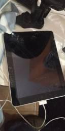 Tablet Apple
