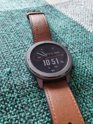Smartwatch Xiaomi GTR