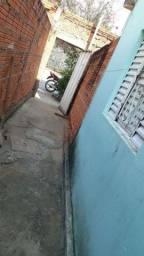 alugo kitnet no bairro jardim sao geraldo
