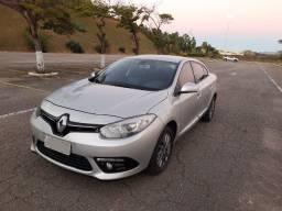 Renault Fluence Dynamique Automatico