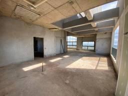Título do anúncio: Apartamento para venda tem 740 metros quadrados com 5 quartos em Jardim Sul - Uberlândia -