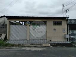 Casa a venda, bairro Cidade Nova, Manaus-AM