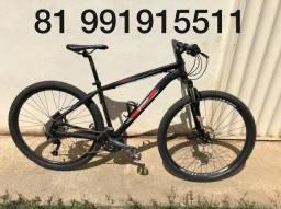 Bicicleta  aro 29 GT