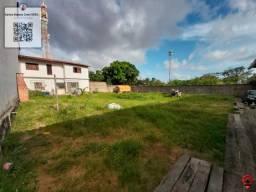 Oportunidade de investimento - terreno plano com 700 m² por apenas R$ 400 Mil