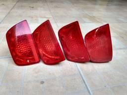 4 lanterna do Camaro original