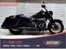 Título do anúncio: Harley-Davidson - Road King Classic