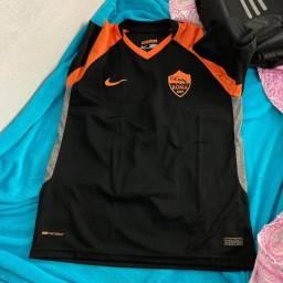 blusa de time G