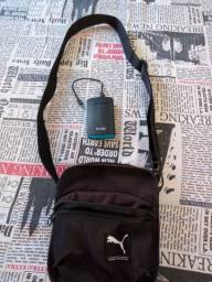 Bolsa bag Puma