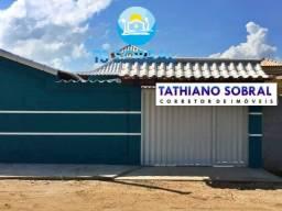 TSI - Casa para Venda, Saquarema / RJ, bairro Jaconé
