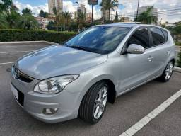 I30 2011 TETO AR DIGITAL 8 AIRBAGS