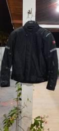 Vendo Jaqueta Motociclista X11,