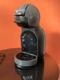 Cafeteira Expresso Arno - Dolce Gusto