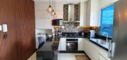 Título do anúncio: Apartamento, 3 quartos, 98 m2, bairro Cidade Nova, Governador Valadares