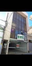 Alugo salas comerciais Rua dos Andradas n 60