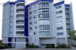 IMO.051 Apartamento para venda Jardim Amália 1 Volta Redonda, 3 quartos