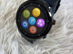 Relógio SmartWatch24