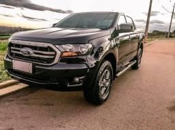 Ranger XLS 2.2 4X4 Diesel CD Aut.ano 2020
