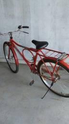 Vende -se bicicleta