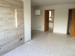 Título do anúncio: Apartamento para aluguel, 3 quartos, 1 suíte, 1 vaga, Cidade Nova - Belo Horizonte/MG