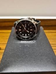 Seiko SRPD55B1