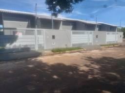 Maravilhosa casa na  Vila Palmira  apenas  R$ 170.000,00