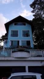 Casa com 3 quartos em Cônego - Nova Friburgo - RJ
