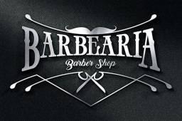 Título do anúncio: Barbearia - Procuro Sócio-Morada do Vale 1