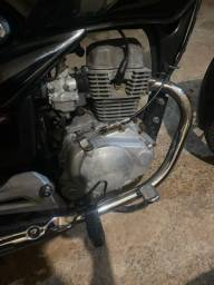Motor de 150 2008
