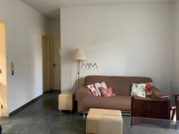 Título do anúncio: Apartamento para aluguel, 2 quartos, 1 vaga, Santa Tereza - Belo Horizonte/MG