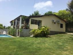 Título do anúncio: Casa em Barra de Catuama