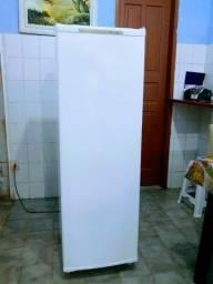 Título do anúncio: Freezer CONSUL 190 Lts DUPLA FUNÇÃO R$780,00