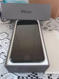 IPhone 8 Cinza Espacial