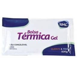 Bolsa térmica gel