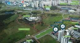 Título do anúncio: Europark - Tijuca 139 metros -Park Lozandes