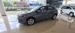 Onix Hatch Premier 2021 - 0km I Versão Completa I