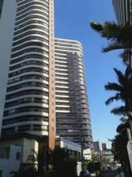 Título do anúncio: Apartamento para aluguel tem 76 metros quadrados com 3 quartos em Meireles - Fortaleza - C