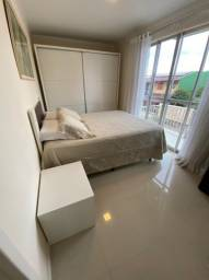 Apartamento à venda com 2 quartos no bairro Balneário em Florianópolis