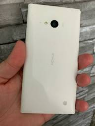 Nokia Lumia 735 Relíquia baratinho