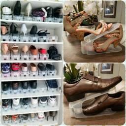 Organizador de Calçados Avulso