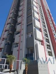 Apartamento de 3 quartos para locação - VILA SFEIR - Indaiatuba